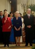 Jill Biden Photo 3
