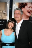 Anthony Bourdain Photo 3