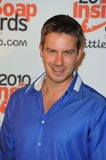Ashley Taylor Dawson Photo 3