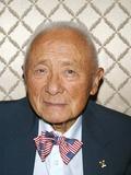 Dr. Sammy Lee Photo 3