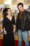 Amy Lee Photo - Mtvs Video Music Awards-arrivals Held at Radio City Music Hall New York City 08-31-2006 Photo Ken Babolcsay-ipol-Globe Photos Inc 2006 Amy Lee