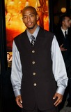 Antwon Tanner Photo 3