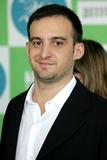 Alejandro Amenabar Photo 3