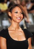 Amelle Berrabah Photo 3