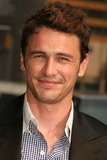 James Franco Photo 3