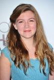 Abigail Hargrove Photo 3
