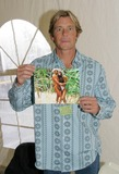 Christopher Atkins Photo 3
