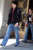 Ashton Kutcher Photo 3