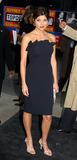 Tiffani-Amber Thiessen Photo 3