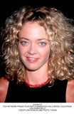 Lisa Kelly Photo - Fox Network Press Tour Partyyamashios Hollywood Califorina Lisa Robin Kelly Creditlisa RoseGlobe Photo 722