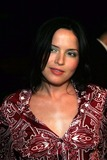Andrea Corr Photo - Phototom Rodriguez  Globe Photos Inc 2003 K33858tr in Americapremiere at Academy of Motion Picture Arts and Sciences 112003 City Beverly Hills ca