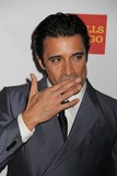 Gilles Marini Photo 3