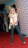 Alexis Arquette Photo - Alexis Arquette Glamour Magazine dont Party Ed Debevics Beverly Hills CA (Celebrities Are Asked to Wear Their Donts and Bring Their Dos For Charity) April 4 2002 Photo by Nina PrommerGlobe Photos Inc2002
