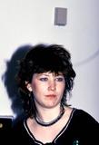 Kathy Valentine Photo - Kathy Valentine Photo BymcaGlobe Photos Inc