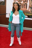 AkSent Photo - 20th Annual Soul Train Music Awards Arrivals at the Pasadena Civic Auditorium LA CA 03-04-2006 Photo John Barrett-Globe Photos Inc 2006 Aksent