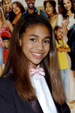 Paige Hurd Photo - Beauty Shop Premiere at Mann National Theater in Westwood CA 03-24-2005 Photo by Fitzroy BarrettGlobe Photos Inc 2005 Paige Hurd