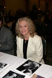 Hayley Mills Photo 3