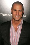 Nigel Barker Photo 3
