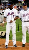 Jose Reyes Photo 3
