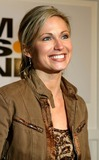 Amy Robach Photo - Msnbc Celebrates the Launch of Two New Entertainment Shows with Gala at Gibson Guitar Showroom at the Hit Factory in New York City 1-28-2005 Photo Bymitchell Levy-rangefinders-Globe Photos Inc 2005 Amy Robach
