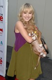 Bow Wow Photo - Much Love Animal Rescue Presents the Third Annual Bow Wow Wow Howlywood at the Lot in Los Angeles CA 08-22-2009 Photo by James Diddick-Globe Photos  2009 Taylor Spreitler