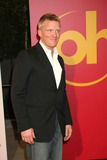 Anthony Michael Hall Photo 3