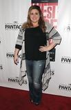 Chelsea Hobbs Photo 3