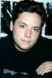 Alex Vincent Photo 3