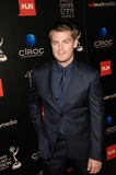 Jeff Branson Photo - Jeff Branson During the 40th Annual Daytime Emmy Awards Held at the Beverly Hilton Hotel on June 16 2013 in Beverly Hills California Photo Michael Germana - Globe Photos