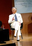 Tom Wolfe Photo 3