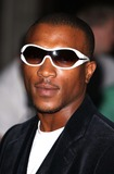 Ashley Walters Photo - Gq Men of the Year Awards 2007-arrivals-royal Opera House London United Kingdom 09-04-2007 Photo by Mark Chilton-richfoto-Globe Photosinc Ashley Walters