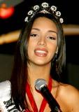 Amelia Vega Photo 3