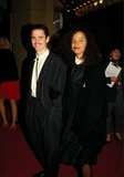 C Thomas Howell Photo - C Thomas Howell and Rae Dawn Chong Photo by Michelson-Globe Photos Inc
