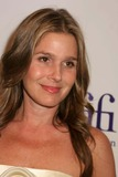 Aerin Lauder Photo 3
