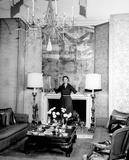 Agnes Moorehead Photo 3
