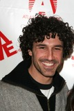 Ethan Zohn Photo - Meatloaf in Search of Paradise Premiere at the Ifc Center - New York City Ifc Center-nyc-031208 Ethan Zohn Photo by John B Zissel-ipol-Globe Photos Inc2008