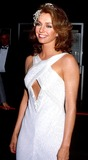 Jennifer ONeill Photo - Academy Awards  Oscar 13605 Jennifer Oneill Photo Byphil RoachipolGlobe Photosinc