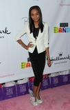 China McClain Photo - China Anne Mcclain attends Bella Thorne From Disney Channels Shake It Up Quinceaera -15th Birthday Party on 20th October 2012siren Studios Los Angelescausa Photo TleopoldGlobephotos