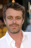 Harry Gregson Williams Photo 3