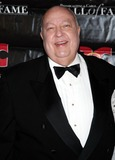 Roger Ailes Photo 3