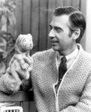 Mr. Rogers Photo 3