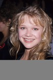 Ariana Richards Photo 3