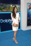 Ashley Smith Photo - Ashley Smith During the Premiere of the New Movie From Warner Bros Pictures Dolphin Tale Held at the the Village Theatre on September 17 2011 in Los Angeles Photo Michael Germana  Superstar Images - Globe Photos