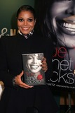 Janet Jackson Photo - Janet Jackson Signing Her Book True You a Guide to Finding and Loving Yourself at Barnes  Noble in New York City on 03-19-2011 photo by Paul Schmulbach-globe Photos Inc 2011