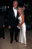 Lyle Waggoner Photo - American Comedy Honors in Los Angeles Lyle Waggoner and Wife Sharon 1997 Photo by Fitzroy BarrettGlobe Photos Inc