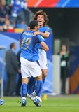 Andrea Pirlo Photo 3