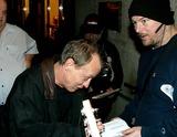 Angus Young Photo 3