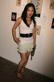 Amy Rider Photo 3