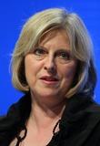 Theresa May Photo 3