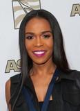 Angela Trimbur Photo - Michelle Williams attends Ascap Rhythm  Soul Awards on June 25th-2015 at the Beverly Wilshire Hotelbeverly HillscaliforniausaphotoleopoldGlobephotos